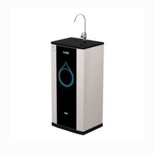 Máy lọc nước Thông minh KSI90 Plus (Tên cũ Thetis KSP90)