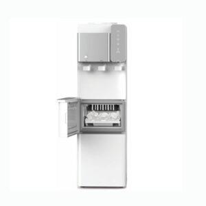 Máy làm nóng lạnh nước uống KG65A3